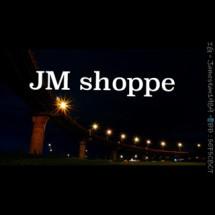 JM shoppe