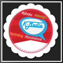 kmediabookstore