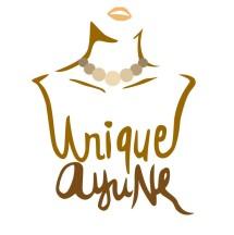 Unique AyuNe