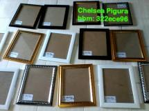 Chelsea Pigura