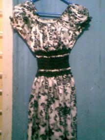 Jambi Fashion
