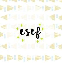 ESEF.sf