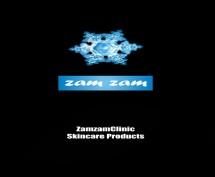 ZamzamClinic Skincare