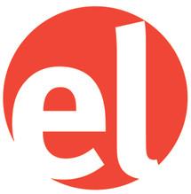 Toko EL