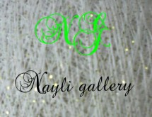 Nayli Gallery