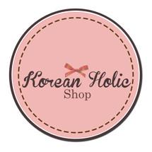 Koreanholicshop