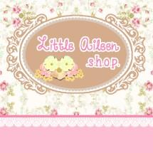 Little Aileen Shop
