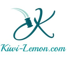 Kiwi Lemon Gadget