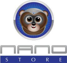 Nano-Store
