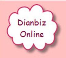 Dianbiz