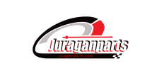 juraganparts