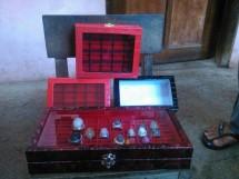 Zathika Shop