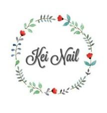 Kei Nail