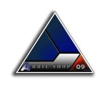 Arbil Shop 09