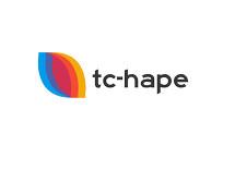 TC Hape