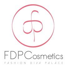 FDP Cosmetics