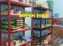 Boven Toys