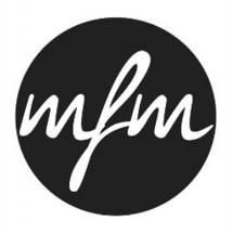 MTM (Markas Tas Murah)