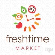 Fresh Time Market