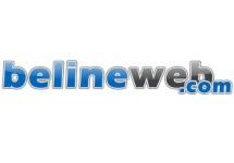 BelineWeb