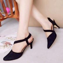 Mutiara Shoes