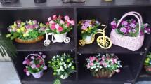 Liesty Flowers