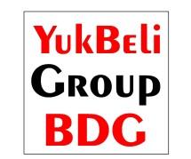 YukBeli.Group Bandung