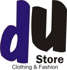 double-u.store