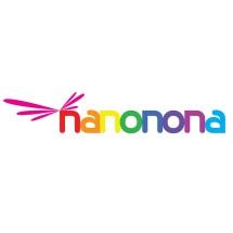 NanoNona