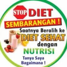 Rumah diet sehat