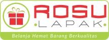 RoSu Lapak