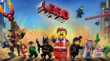 Lego.Shop.JKT