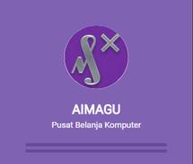 AIMAGU