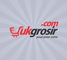 Yuk Grosir