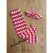 Nihakoe Babywear