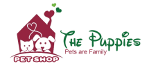 The Puppies Petshop