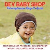Dev Baby Shop