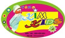 Toko KimKids