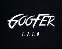 GooFer