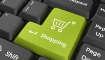 Global-Shop