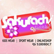 Sakurachi Shop
