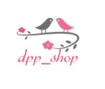 dpp_shop