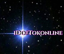 iDo#Tokonline