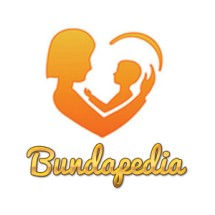 Bundapedia