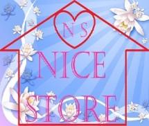 nice store