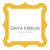 Griya Embun