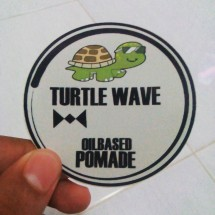 @turtlewave_pomadeid
