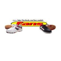 Sepatu Sandal FANS