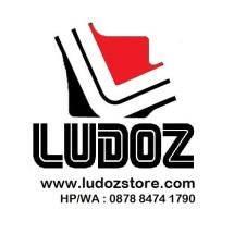 LUDOZ Store