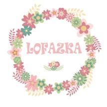 lofazka